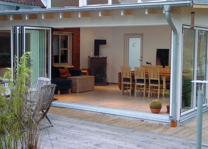 glaserei fl th remscheid glasduschen spiegel. Black Bedroom Furniture Sets. Home Design Ideas